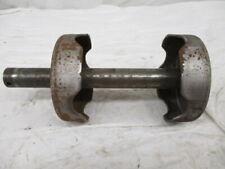 John Deere Shaft For 1217 Mower Conditioners Ae31389