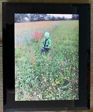 Digitaler Bilderrahmen XORO DPF 12B1E, 30,7cm TFT Display, gebraucht