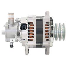 New* Alternator - For ISUZU NPR,NKR,NQR Engine 4HF1 4HG1 24V 80A