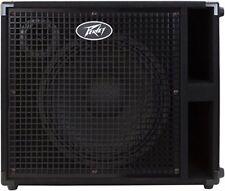 "Peavey HEADLINER112 500w Bass Speaker Cabinet,12""spk"