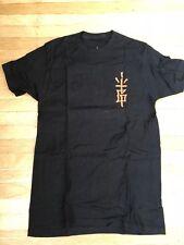 """BoostGod/Boost God/OhItsTeddy Short Sleeve """"Houston"""" T-Shirt Medium"""