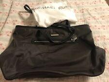 Michael Kors Clutch Purse Tote Handbag