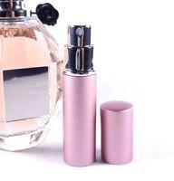 Viktor & Rolf Flowerbomb Eau de Parfum 6ml Atomizer Travel Spray EDP 0.20oz