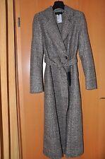 Escada Outerwear Mantel Cardona Damen Gr.38