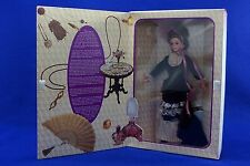 BARBIE. Victorian Lady. Great Eras Collector. 8th in Series. Mattel 1996 *NEW*