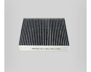 New Wesfil Cabin Filter WACF0106 suit Honda Jazz, City, CRZ (2008 - 2011 on)