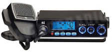 Car Truck Lorry Van TTI TCB-775 Multistandard AM/FM CB Radio Transceiver