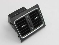 Rear Center Air A/C Vent Outlet For Skoda Yeti 2014-2017