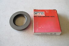 Differential Pinion Seal PTC PT8516N fit Chrysler Dodge Jeep