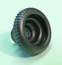 VW Escarabajo botón para aire fresco regulación & guantera 020-187225