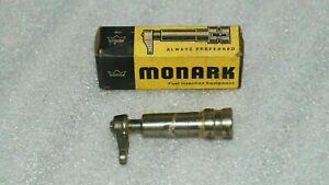 NOS SIMMS pump element Fordson Dexta Super Dexta 957E99315