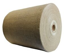 """Burlap Roll 10oz 24"""" Wide, 100 Yard Roll"""