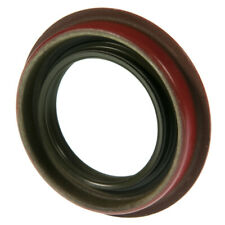 National Oil Seals 714675 Pinion Seal Manufacturer's Limited Warranty