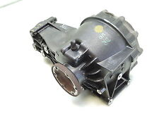 VW PHAETON 3D 3,0TDI 225PS 4MOTION DIFFERENTIAL GMZ DIFF (DR204)