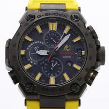 CASIO G-SHOCK MRG-G2000BL-9AJR world limited 300production Bruce Lee #178