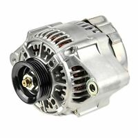 DENSO ALTERNATOR FOR A SUZUKI IGNIS CLOSED OFF-ROAD VEHICLE 1.5 73KW