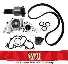 Water Pump / Timing Belt kit - Toyota 4Runner VZN130 3.0-V6 3VZ-E (90-7/92)