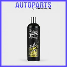 Auto Finesse Lather shampoo 500ml