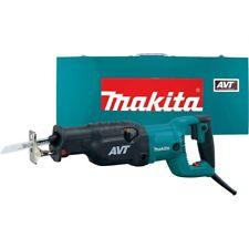 MAKITA JR3070CT 15 Amp AVT Reciprocating Saw Kit
