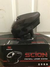 Empire Scion Automatic Paintball Loader System