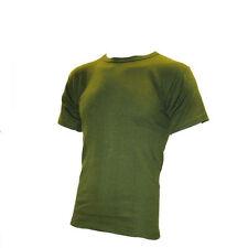 Shirts/Tops/Jerseys Men's Sportswears Clothing