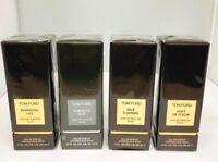 Tom Ford Perfume Fragrance Eau De Parfum 50ml 1.7oz Choose your fragrance