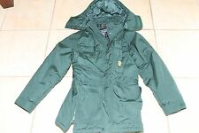 NORTHERN EXPEDITION LIMITED - JACKET Mens Size S