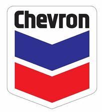 Chevron Sticker R172