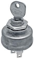 Zündschloß Tecumseh Motoren Vgl.Art 16360002 Synergie OHV 1636.0002 Vantage