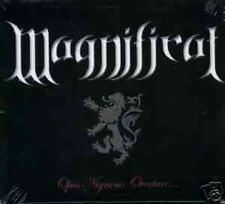 MAGNIFICAT-OPUS NIGRUM: OVERTURE-DIGI-gorgoroth-marduk-black-metal