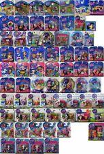 #02 LITTLEST PET SHOP-Figur/Tierchen/Wackeltierchen-Hasbro-AUSSUCHEN: