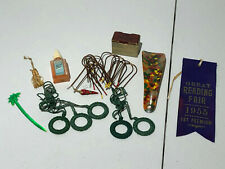 New ListingVintage Collectibles Lot, Nice Variety Of Smalls!