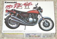 Aoshima 1/12 Kawasaki 750 Rs Z Ii