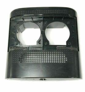 Genuine Bose SoundLink Color II Speaker Plastic Front Main Housing Cover 762389