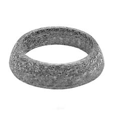 Exhaust Pipe Flange Gasket-i, GAS AP Exhaust 8423