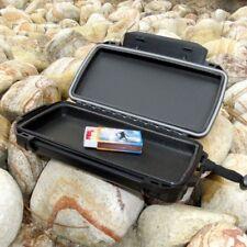 73001-K Outdoor Box wasserdicht ABS Kunststoff Camping Survival