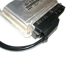 DPF Abschaltung AUS OFF Deaktivierung Partikelfilter Diesel Kat VAG VW AUDI TDI