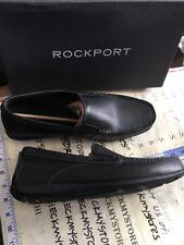 NEW Rockport Mens Cape Noble 2 Venetian Loafer SLIP ON COMFORT