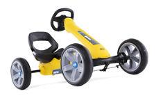 Berg Reppy Rider Pedal Go-Kart