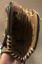 "Franklin 4178 13"" Field Master Glove Right Hand Thrower RHT - See descrip / pics"