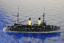 In fabricant Mercator 302, 1:1250 vaisseau modèle