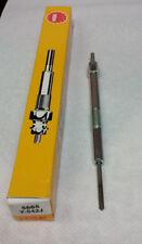 1 X Mini One 1.4 Diesel (1ND-TV) Y542J Glow Plug 06/03-02/07 NGK