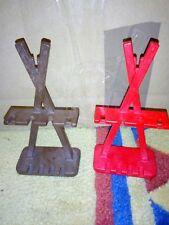 playmobil armero castillo lote especial piezas sueltas