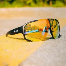 Cycling Glasses Mountain Bike Goggles Bicycle Sunglasses Men Cycling