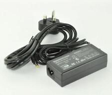 Chargeurs et adaptateurs pour ordinateur portable Inspiron Lenovo