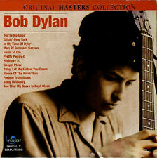 BOB DYLAN DEBUT ALBUM NEW CD HIGHWAY 51, First Release from 1962. SIXTIES FOLK