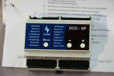 Wurm DCC-XP V5.70 Kühlstellenregler Verbundsteuerung Kälteanlagesteuerung #29819