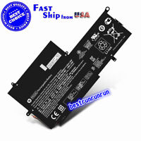 Genuine PK03XL HSTNN-DB6S Battery for HP Pro X360 Spectre 13 6789116-00 New