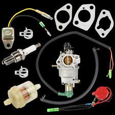 For Honda EB5000X EM5000X EM5000S EM5000SX Generator Carburetor 16100-ZF6-D42