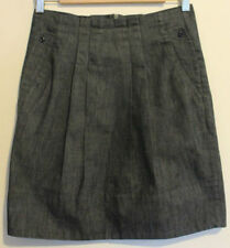 Witchery A-Line Knee-Length Skirts for Women